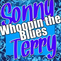 Sonny Terry - Whoopin the Blues