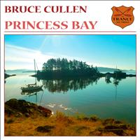Bruce Cullen - Princess Bay