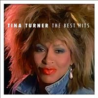 Tina Turner - Tina Turner the Best Hits