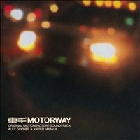 Alex Gopher - Motorway (Original Motion Picture Soundtrack)
