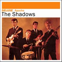 The Shadows - Deluxe: Apache