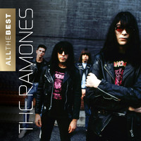 The Ramones - All the Best