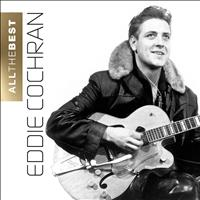 Eddie Cochran - All the Best