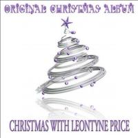 Leontyne Price with Herbert Von Karajan & Wiener Philharmoniker - Christmas with Leontyne Price (Original Christmas Album)