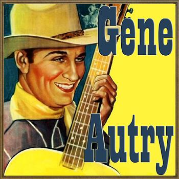 Gene Autry - Red River Valley