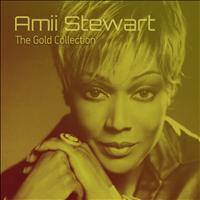 Amii Stewart - The Gold Collection
