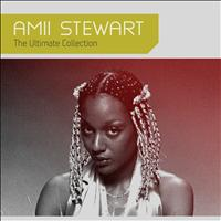 Amii Stewart - The Ultimate Collection