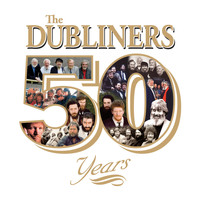 The Dubliners - 50 Years