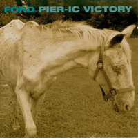 Ford Pier - Pier-ic Victory