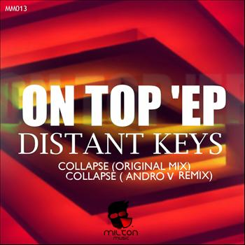 Distant Keys - On Top