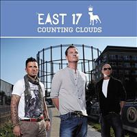 East 17 - Counting Clouds - Single
