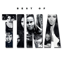 Tina - Best Of