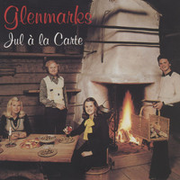 Glenmarks - Jul à la Carte