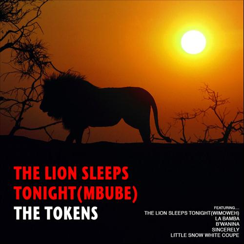 Jimmy cliff the lion sleeps tonight download mp3.