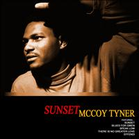 McCoy Tyner - Sunset