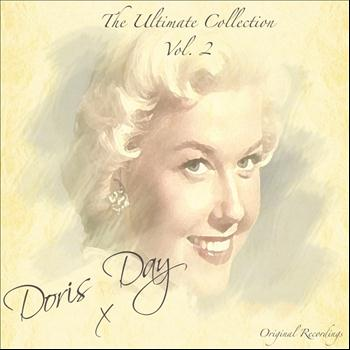 Doris Day - The Ultimate Collection