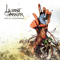 Laurent Garnier - Tales of Kleptomaniac : Another Story