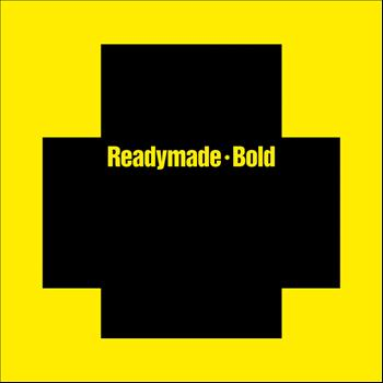 Ready Made FC - Bold
