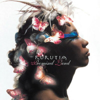 RURUTIA - Promised Land