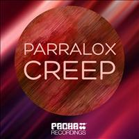 Parralox - Creep