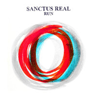Sanctus Real - Run
