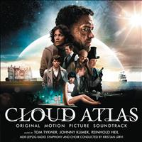 Tom Tykwer - Cloud Atlas