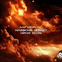Mineral - Harbour Sunset