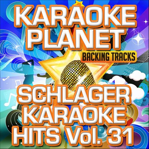 A-Type Player MP3 Track What happened to Rock'n Roll (Karaoke Version) [Originally Performed By Thomas Gottschalk]