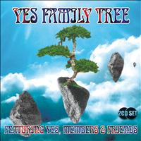 Yes - The Family Tree