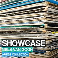 Niels Van Gogh - Showcase (Artist Collection)