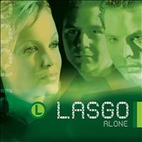 Lasgo - Alone