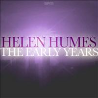 Helen Humes - The Early Years