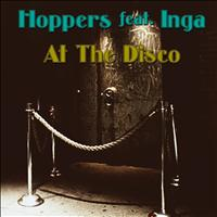 Hoppers - At the Disco