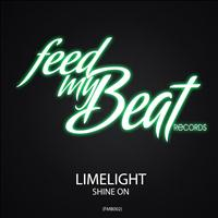 Limelight - Shine On