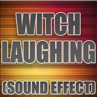 Sound Effect - Witch Laughing