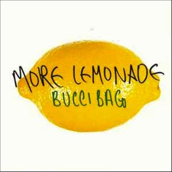 Bucci Bag - More Lemonade