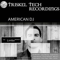 American Dj - The Limbo Remixes