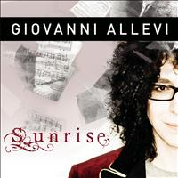 Giovanni Allevi - Sunrise