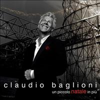 Claudio Baglioni - Un piccolo Natale in più (Have Yourself a Merry Little Christmas)