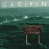 Garifin - Bathing Dangerous