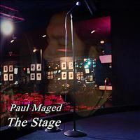 Paul Maged - The Stage