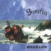Garifin - Rough Land