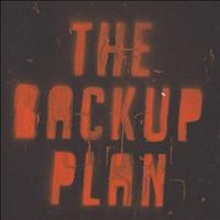The Backup Plan - Eight Equals D