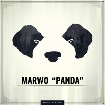 Marwo - Panda (Original Mix)