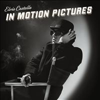 Elvis Costello - In Motion Pictures
