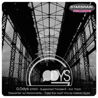 G.Odys - Suppoted Transient