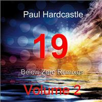 Paul Hardcastle - 19 Below Zero Remixes Volume 2