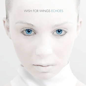 Wish For Wings - Echoes