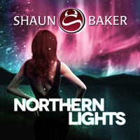 Shaun Baker - Northern Lights