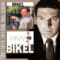 Theodore Bikel - An Actor's Holiday / Bravo Bikel